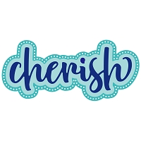 Cherish | Honey Cuts