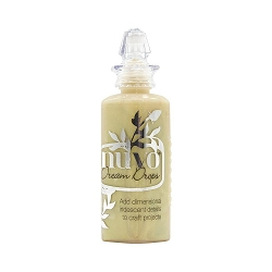Gold Luxe Nuvo Dream Drops