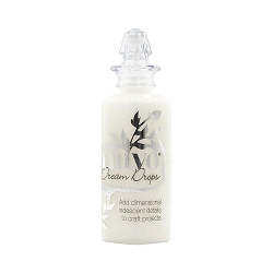 Cloud 9 Nuvo Dream Drops