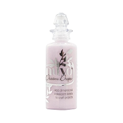 Fairy Wings Nuvo Dream Drops