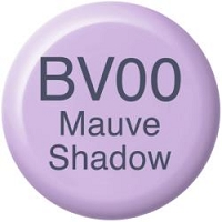 Mauve Shadow BV00 Copic Refill