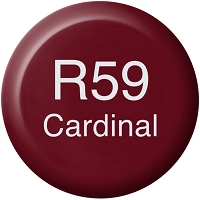 Cardinal R59 Copic Refill