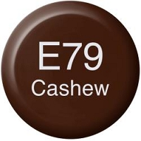 Cashew E79 Copic Refill