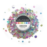 Charleston Sequin Mix