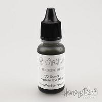 Bee Creative | Ink Refill | No Line Coloring