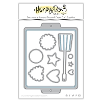 Cookie Sheet | Honey Cuts Regular price