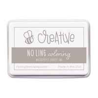 Bee Creative | Ink Pad | No Line Coloring Regular price