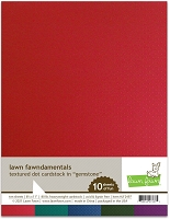 textured dot cardstock - gemstone