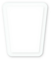 Coffee Cup Shaker Pouches WS