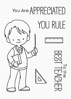 BB Favorite Teacher WS