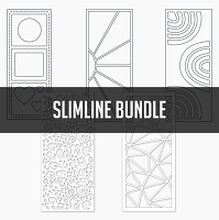 Slimline Bundle