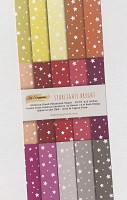 Starlights Bright Slimline Paper Pad by KS