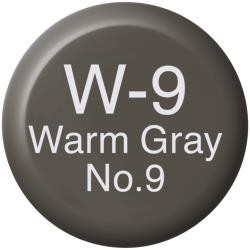 Warm Gray #9 Copic Refill
