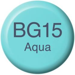 Aqua BG15 Copic Refill