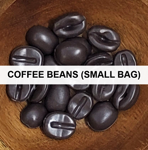 Coffee Beans - Small Pack